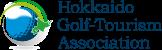 一般社団法人北海道ゴルフ観光協会-
