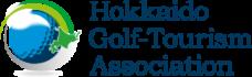 一般社団法人北海道ゴルフ観光協会